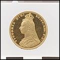 """Queen Victoria """"Jubilee Head"""" proof sovereign MET DP100381.jpg"""