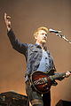 Queen of the Stone Edge-Josh Homme-IMG 6561.jpg