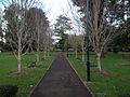 Queens Park, Toowoomba 09.JPG