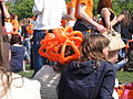 Queensday 2011 Amsterdam 18.jpg