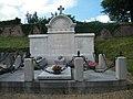 Quesnoy-le-Montant, Somme, Fr, cimetière de Saint-Sulpice (2).jpg