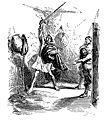 Quijote-1.jpg