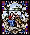 Quimper - Cathédrale Saint-Corentin - PA00090326 - 180.jpg