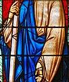 Quimper - Cathédrale Saint-Corentin - PA00090326 - 362.jpg