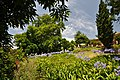 Quinta das Vinhas ^ Cottages, Estreito da Calheta, Madeira, Portugal, 27 June 2011 - Main house area - panoramio (22).jpg