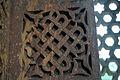 Qutb Minar Complex Photos DSC 0139 1.JPG