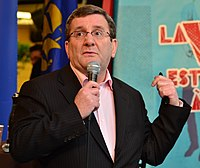 Régis Labeaume 2011(2).jpg