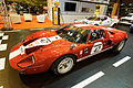 Rétromobile 2015 - Ford GT40 - 005.jpg