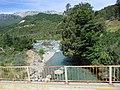 Río Foyel.jpg