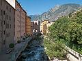 Río Valira. Escaldes-Engordany. Andorra.jpg
