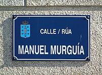 Rúa Manuel Murguía.001 - A Coruña.jpg