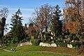 Rüti - Friedhof IMG 3597.JPG