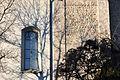Rüti - Kloster - Kirche 2011-01-17 15-15-22.jpg