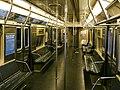 R42 Z train interior, dark.jpg
