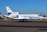 RA-09008 - F900 - Gazpromavia