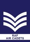 RAFAC ASgt