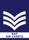 RAFAC ASgt.png