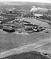 RAF Longman.jpg