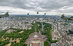 RAF MARKS 100 YEARS WITH DAY OF CENTREPIECE CELEBRATIONS MOD 45164356.jpg