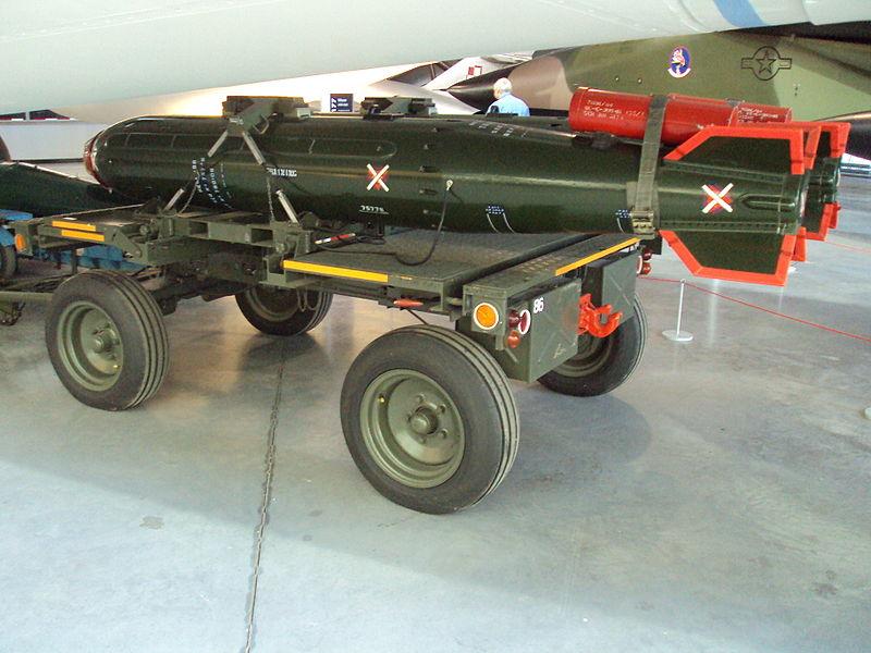 File:RAF Museum Cosford - DSC08437.JPG