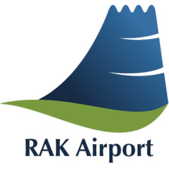 Ras Al Khaimah International Airport - Image: RAK Airport