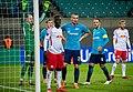 RB LEIPZIG VS. ZENIT (13).jpg