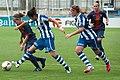 RCDE 2 - 0 FCB (13).jpg