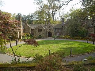 Ridley Creek State Park Wedding | Ridley Creek State Park Wikipedia