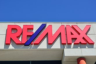 RE/MAX - RE/MAX office in Canada