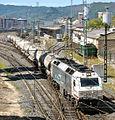 RENFE 333.3 (9375927851).jpg