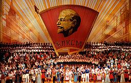 Chủ nghĩa cộng sản – Wikipedia tiếng Việt