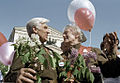 RIAN archive 88850 Celebrating Victory Day.jpg