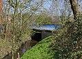 RK 1804 1580652 Ladenbeker Furtweg-Brücke.jpg