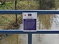 RK 1804 1580701 Neuengammer Durchstichbrücke.jpg