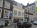 RM2953 Amsterdam - Kerkstraat 418.jpg