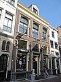 RM41432 Zutphen - Sprongstraat 3.jpg