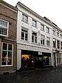 RM9102 Bergen op Zoom - Fortuinstraat 17.jpg