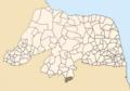 RN-mapa-Equador.png