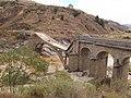 RN 7 between Ambohimahasoa and Antsirabe 6.jpg