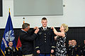 ROTC cadet graduation ceremony at OSU 024 (9073069038).jpg