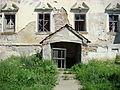 RO AB Castelul Bethlen din Sanmiclaus (23).JPG
