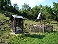 RO AB Valea Larga 5.jpg