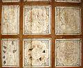 RO CJ Biserica reformata din Fizesu Gherlii (50).JPG