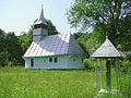 RO HD Cabesti wooden church 8.jpg