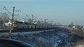 RZD ChS7-077 Yaroslavskoe direction, Strunino (25027138113).jpg