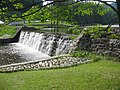 R B Winter State Park Dam.jpg
