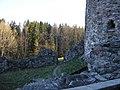 Raasepori (Raseborg) castle ruins (04-2007) - panoramio.jpg