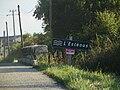 Rabastens-de-Bigorre river.JPG