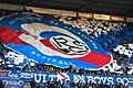 Racing Club de Strasbourg contre Racing Lens décembre 2016 .jpg