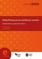 Radiofármacos en medicina nuclear (2015).pdf